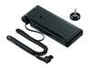 尼康SD-9 高性能电池盒