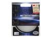 肯高MC UV(O)(82mm)