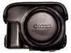 佳能G1 X专业相机包