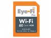 Eye-Fi PRO(4GB)
