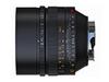 徕卡NOCTILUX-M 50mm f/0.95