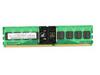 金士顿1G DDR2 667 FB-DIMM