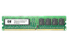HP 内存/8GB(497767-B21)