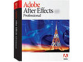 Adobe After Effects(英文版)