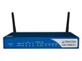 Check Point UTM-1 Edge W8 ADSL