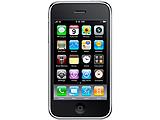 苹果iPhone 3G(8G)