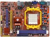 梅捷SY-A78LM3-RL V3.0