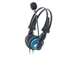 电音DT-310