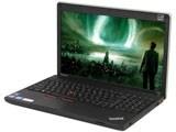 ThinkPad E530(3259BY9)