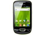 三星Galaxy Mini(S5570)