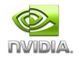 NVIDIA GeForce GTX 405M