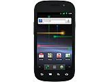 三星Nexus S(I9020)