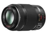 松下Lumix G X Vario PZ 45-175mm f/4.0-5.6 ASPH OIS