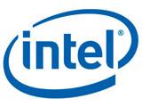 Intel 酷睿i7 2630QM