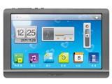 纽曼A52HD(8GB)