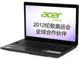 Acer 5750G-2352G50Mnkk(GT 610M)