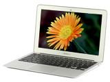 苹果MacBook Air(MC505CH/A)