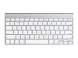 苹果Wireless Keyboard