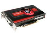 迪兰HD7850 2G