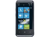 HTC 7 Pro(G)