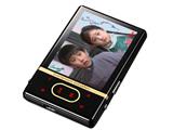 蓝魔RM650(2GB)