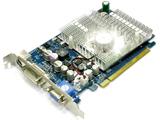 影驰Geforce 6200