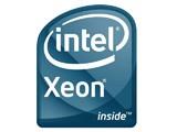 Intel Xeon E5-2650