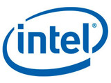 Intel 酷睿i3 330M