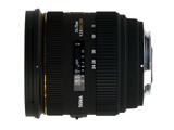 适马24-70mm f/2.8 EX DG HSM(佳能卡口)