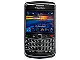 黑莓9700(Onyx)