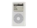 苹果iPod(20GB)四代