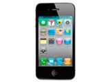 苹果iPhone 4(32GB/C网)