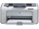 HP P1007