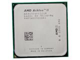 AMD 速龙II X3 450(盒)