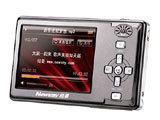 纽曼K5+(2GB)