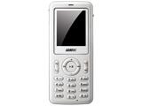 步步高i328音乐手机
