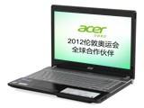 Acer V3-471G-32352G50Makk