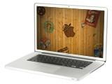 苹果MacBook Pro(15.4)