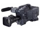 松下AG-HPX500MC