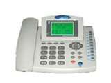 先锋音讯劳动社会保障部专用录音电话
