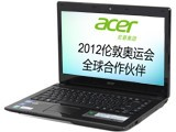 Acer 4752G-2452G50Mnkk