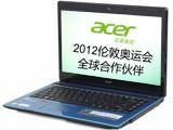 Acer 4752G-2452G50Mnbb