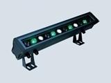 联腾 LT-HW500-V1
