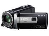 索尼HDR-PJ200E