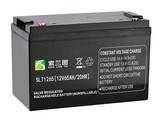 索兰图蓄电池SLT1265