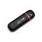 中沃卡托(电信3G无线上网卡 免驱 USB卡托 设备卡 双天线 EVDO 无线上网卡支持3.1M)