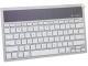 罗技k760太阳能键盘