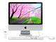 苹果iMac(MC413CH/A)