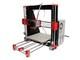 Chduino 3D打印机A3