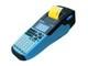 威码XT-2000